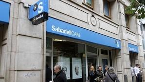 Sabadell dispara su beneficio un 44,3% tras la integración del británico TSB