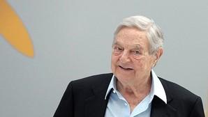 George Soros entra en Telepizza con una participación del 1,8% y Permira declara el 18,7%