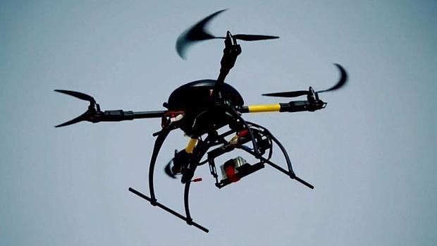 Gigantes de internet como Amazon o Google ya han demostrado su interés por los drones