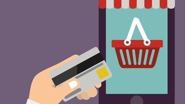 efd4d855cf8 Diez aspectos legales que los comercios electrónicos deberían tener ...