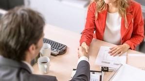 Más del 70% de los españoles cree que el trabajo flexible es necesario para facilitar la conciliación