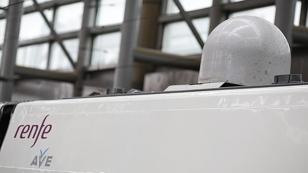 Cuatro fabricantes se disputan un contrato para construir 30 trenes de Renfe