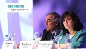 La revolución digital tendrá un impacto de más de 120.000 millones de euros en España en 2025