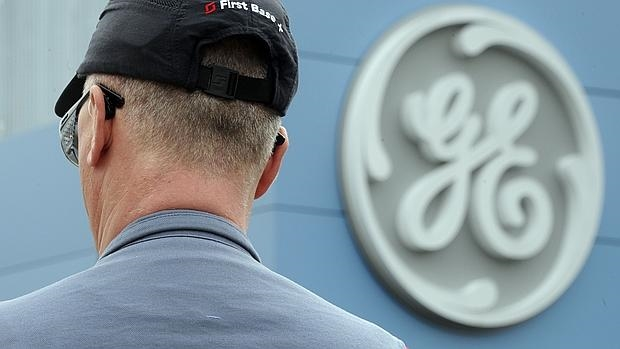 General Electric ha planteado hasta 6.460 despidos en toda Europa
