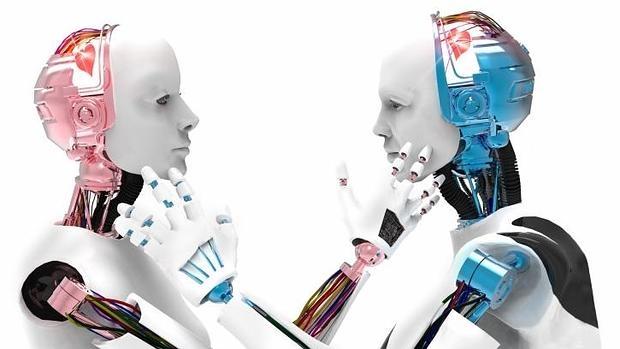 La robótica será uno de los sectores claves en creación de empleo