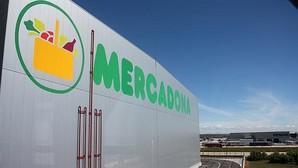 Mercadona, una de las principales empresas familiares españolas