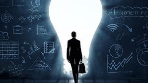 Digitalización, la inaplazable revolución pendiente