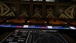 Los expertos aseguran que «la emisión de bonos a ultra largo plazo han venido para quedarse»
