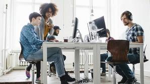 El mito de que los «millennials» no priorizan el salario para escoger un empleo