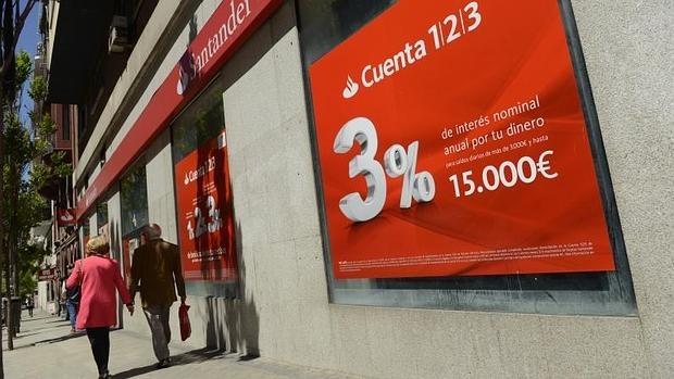 La Banca Cerrar Otras Sucursales En Los Pr Ximos