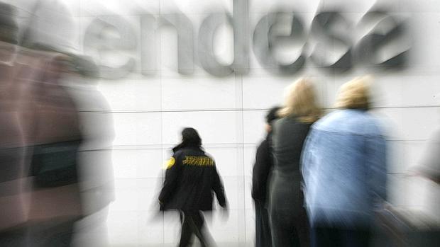 Endesa pide que no se abran mails sospechosos con apariencia de factura de la compañía
