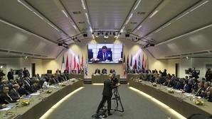 La OPEP rechaza reducir la producción de crudo