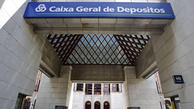 Bruselas autoriza a portugal a recapitalizar caixa geral - Pisos banco caixa geral ...