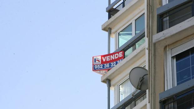 En España el 85% de los compradores y vendedores inmobiliarios son particulares