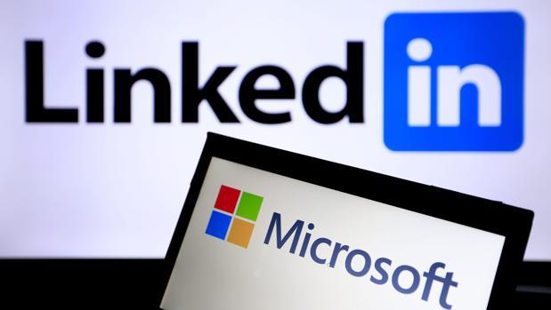 La mayor red social de la historia ha sido comprada por Microsoft