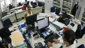 El absentismo laboral le costó a España 61.300 millones en 2015
