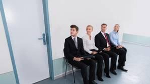 Cómo afrontar las diez conversaciones más difíciles en el trabajo