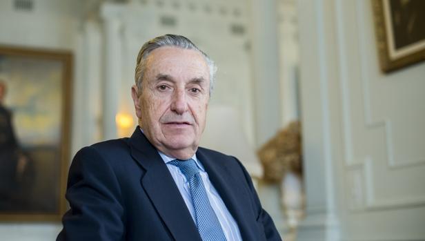 Hemeroteca: Competencia suma más de 1.305 millones en multas récord a empresas   Autor del artículo: Finanzas.com