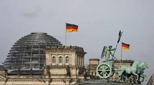 Alemania y Reino Unido, principales destinos del profesional español