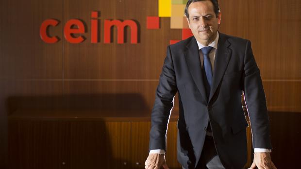 Hemeroteca: Juan Pablo Lázaro: «Hay que bajar los impuestos porque se recauda más» | Autor del artículo: Finanzas.com