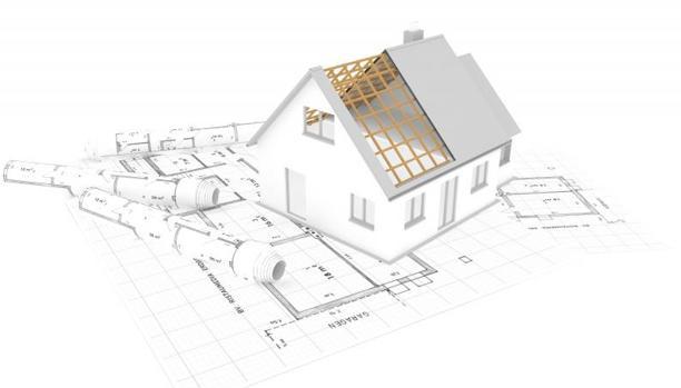 Hay que conocer a fondo la vivienda que se está a punto de comprar