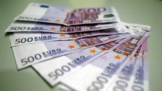 Hemeroteca: Gestha asegura que el fraude cuesta 2.000 euros al año a cada ciudadano   Autor del artículo: Finanzas.com