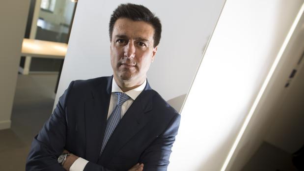 Hemeroteca: Merlin y Metrovacesa se fusionan y crean la mayor inmobiliaria de España   Autor del artículo: Finanzas.com