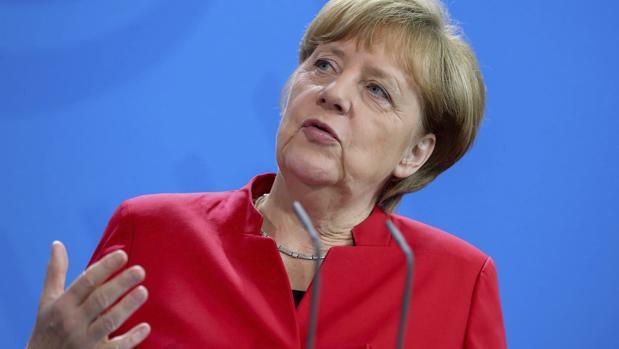 Hemeroteca: Alemania prohíbe el «fracking» | Autor del artículo: Finanzas.com