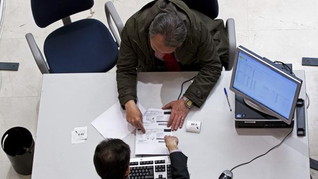 Hemeroteca: Renta 2015: ¿Cuáles son las cuestiones que despiertan más dudas? | Autor del artículo: Finanzas.com