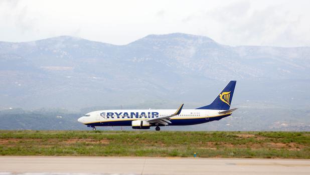 Ryanair ha implantado con éxito el modelo en España