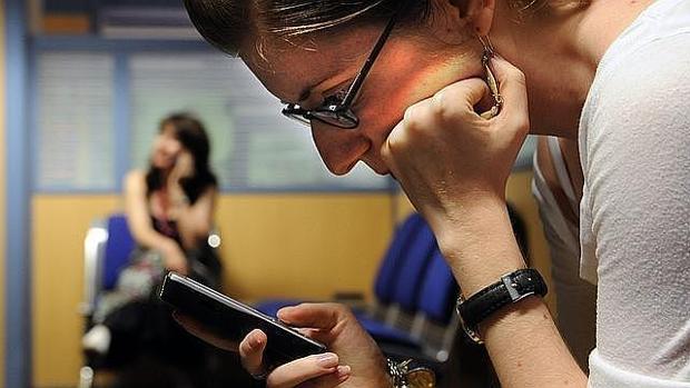 El ingreso medio por línea móvil ha descendido en España desde 2008 un 30%