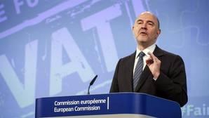 Bruselas no multará a España por el déficit, pero pedirá más reformas