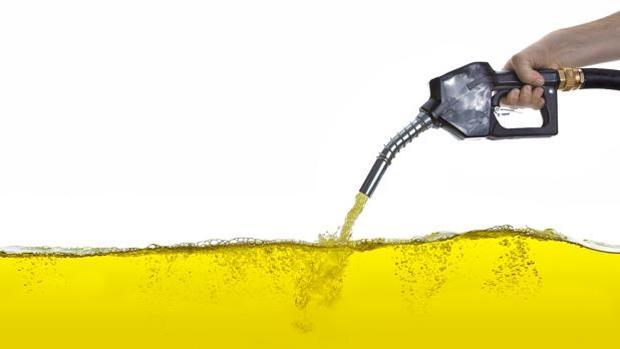 Hemeroteca: El IPC sube al -0,8% en junio por el encarecimiento por la gasolina y la luz | Autor del artículo: Finanzas.com