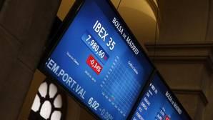 El Tesoro ya cobra por colocar sus bonos