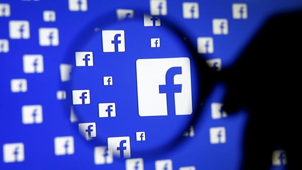 Facebook gana 3.565 millones en el primer semestre, un 189% más