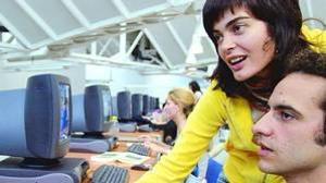 Ferratumm desembarca en España su banca online