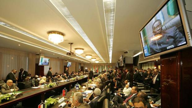 La OPEP prevé mayor demanda