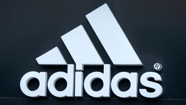 Hemeroteca: Adidas abrirá su primera fábrica robotizada en Estados Unidos en 2017 | Autor del artículo: Finanzas.com