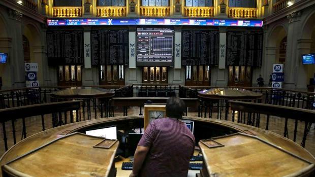 Hemeroteca: El Ibex 35 pierde los 9.000 puntos | Autor del artículo: Finanzas.com