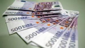 La financiación en los mercados, la eterna asignatura pendiente de las pymes