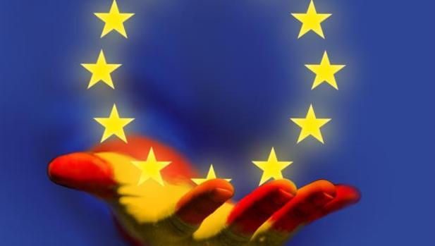 La norma española que permite la utilización de nombramientos sucesivos para necesidades permanentes