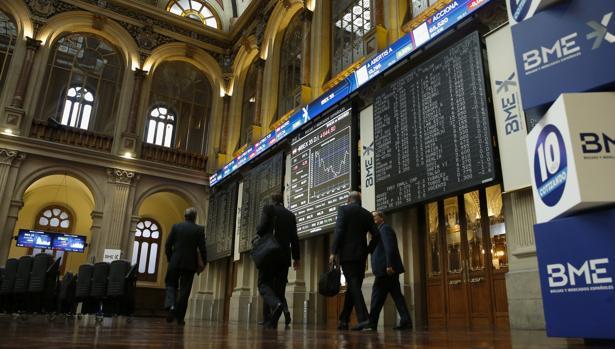 La inversión extranjera repuntó en el primer semestre