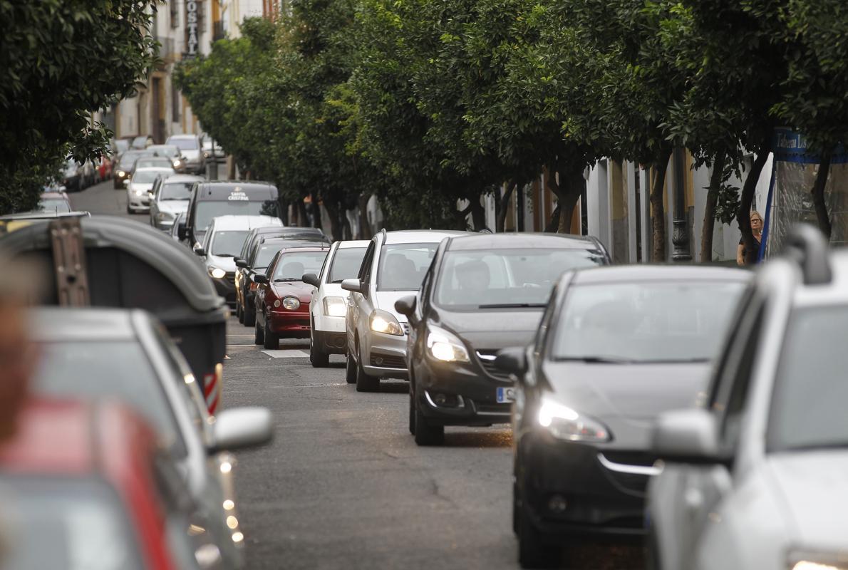 Las p lizas de coche se encarecen por primera vez en m s de una d cada - Seguro de coche para 6 meses ...
