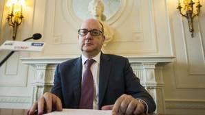 Los bancos españoles ganan 5.874 millones de euros hasta junio, el 27,2% menos