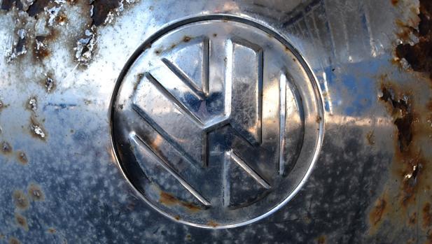 Volkswagen ha sufrido la mayor crisis reputacional de su historia en el último año