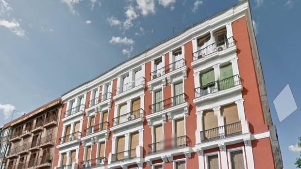 Los pisos preciosos cuestan menos de euros for Piso 300 euros tenerife