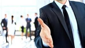 Siete de cada diez directivas creen que se da un trato de favor a los hombres en los puestos de responsabilidad