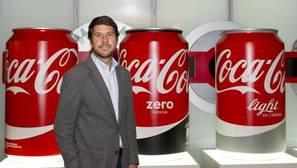 «Coca-cola crecerá en el mercado de los lácteos»