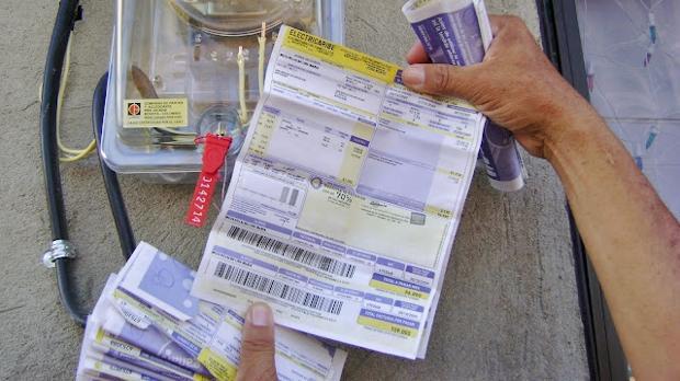 Hemeroteca: Una eléctrica colombiana de Gas Natural, al borde de la quiebra   Autor del artículo: Finanzas.com