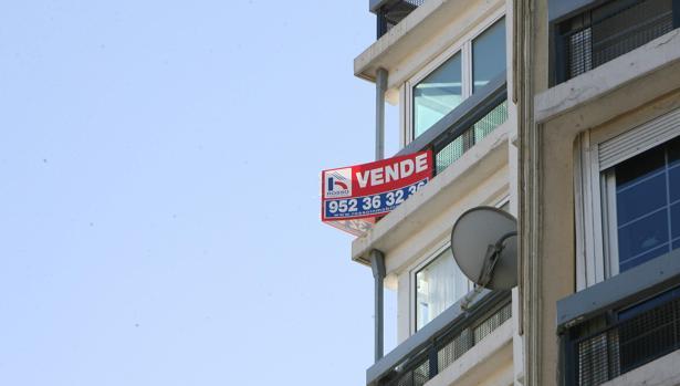 La compraventa de viviendas sumó 35.501 operaciones